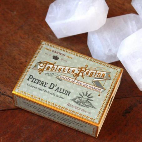 tablette regina darwin