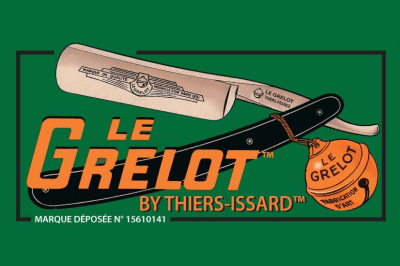 le grelot thiers issard min