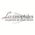 Les Rasophiles